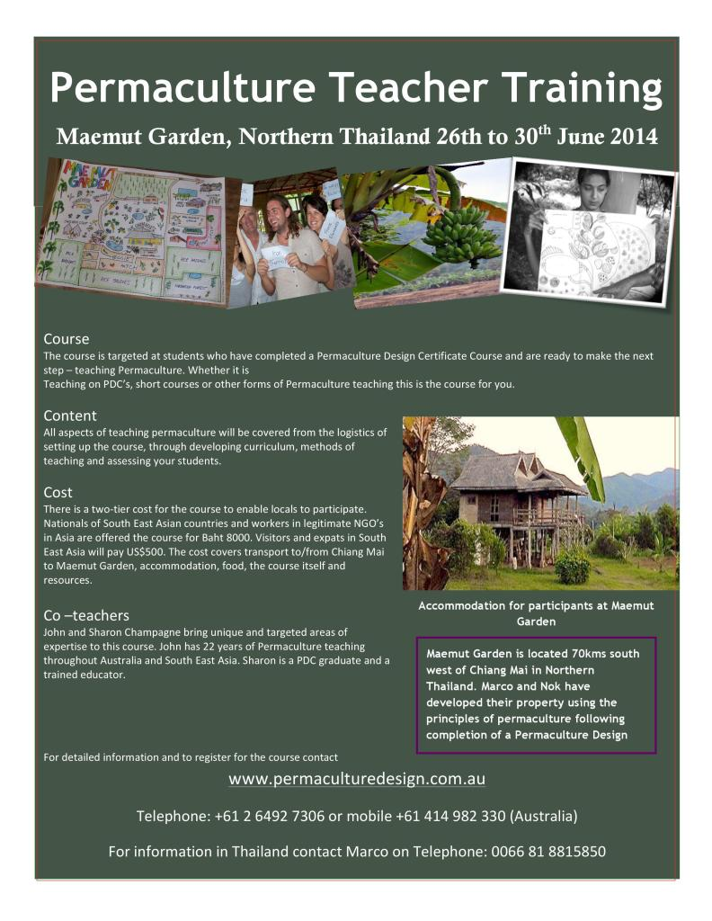 maemut gardens course flyer-page-001
