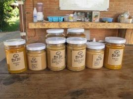 homemade&organic