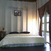 beedroom 3